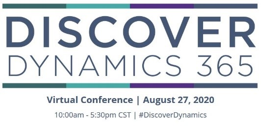 discover dynamics template small banner